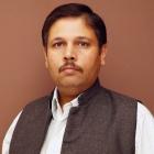 Sushant Madhab
