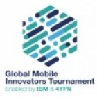 Global Mobile Innovators Tournament