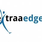 ExtraaEdge Technology Solutions Pvt Ltd.