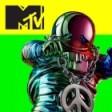 MTV Networks