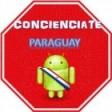 ConcienciatePY