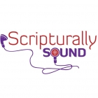 Scripturally Sound