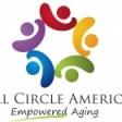 FULL CIRCLE AMERICA