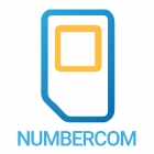 Numbercom - Virtualize Mobile Numbers