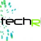 TechrIoT XLR8