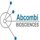 Abcombi Biosciences Inc