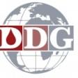 Disease Diagnostic Group, Inc.