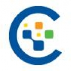 Codedgi, Inc.