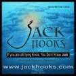 Jack hooks