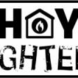 Khaya Fighters