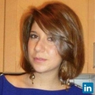 Clarelisa Camilleri