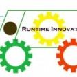 Runtime Innovations