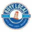 Buoy Local