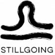 STILLGOING