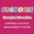 OSchools