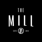 The Mill Idea Accelerator - 2016