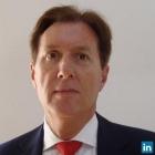 Nigel John Armitt