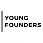 Young Founders