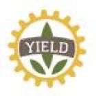 Yield Lab 2016