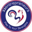 33entrepreneurs Spring 2016 Cuvée