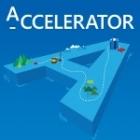 Windows 8 - Virtual Accelerator
