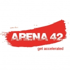 arena42 Open Application