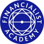The Financialist Academy Ltd