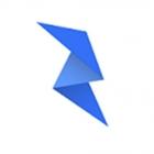 Online Invoicing Software | ZipBooks