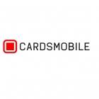 CardsMobile