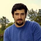 Javad Hatami