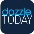 DazzleToday