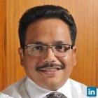 Sanjay Barkataki