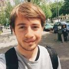 Dániel Korpai