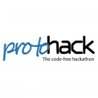 ProtoHack Chicago
