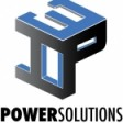 I3Power Solutions