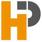 Holland Innovation Platform