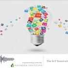 SignalGenerix IoT Innovation Challenge