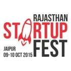 Rajasthan Startup Fest F6S Free Entry