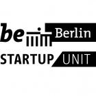 Tel Aviv Startups go Berlin