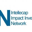 Intellecap Impact Investment Network-I3N