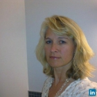 Liina Aagedal