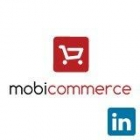 MobiCommerce (Mobile App Building Platform)