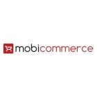 Mobi-Commerce
