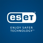 ESET  – IT Security Provider