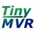 TinyMVR