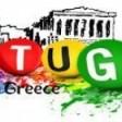 Love is in Air - Hackaton [GTUG Greece]
