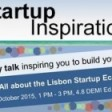 Startup Inspiration - Session1 : All abo