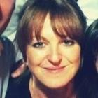 Clara Maguire