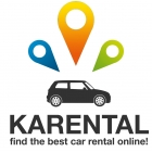 Karental