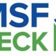 SMSFCheck